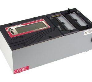 Cirris 1100H+high voltage tester