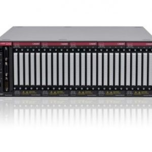 Cirris CH2 modular benchtop tester