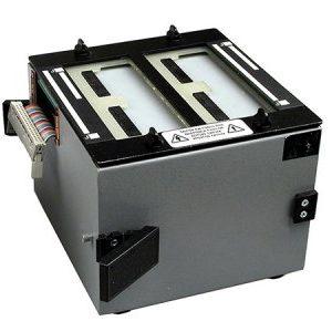 1100H+ Expansion Box