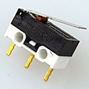 Accessory Components