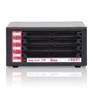 Cirris CR modular cable tester