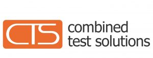 Combined Test Solutions cirris logo