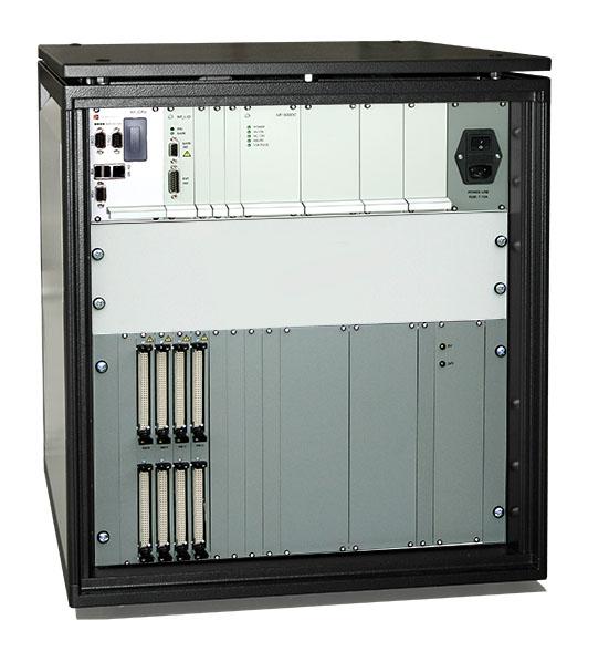 NT 700-3 High Voltage Tester