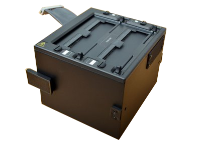4250-expansion-box.
