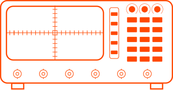 Multimeters-test-devices